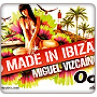 Made in Ibiza en Oasis, Zaragoza