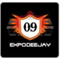 Made in Ibiza en ExpoDeejay