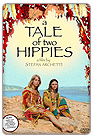 A tale of two hippies