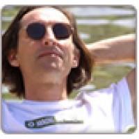 Chris Mancini - resident in Ibiza