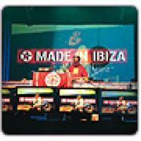 Made in Ibiza at Espacio Movistar
