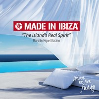 Made in Ibiza 2014
